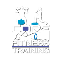 Core FItness Training Santa Barbara